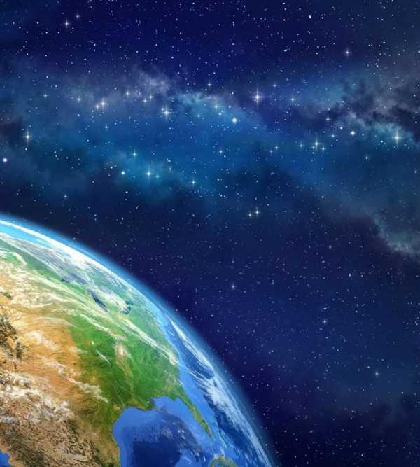 Norsepower wins prestigious WWF 2018 Climate Solver Award