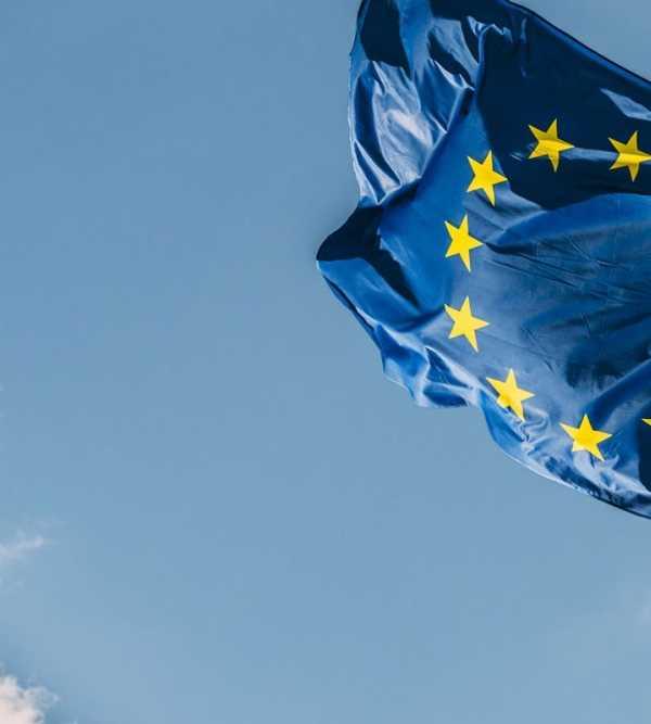 New EU proposal to simplify ship reporting
