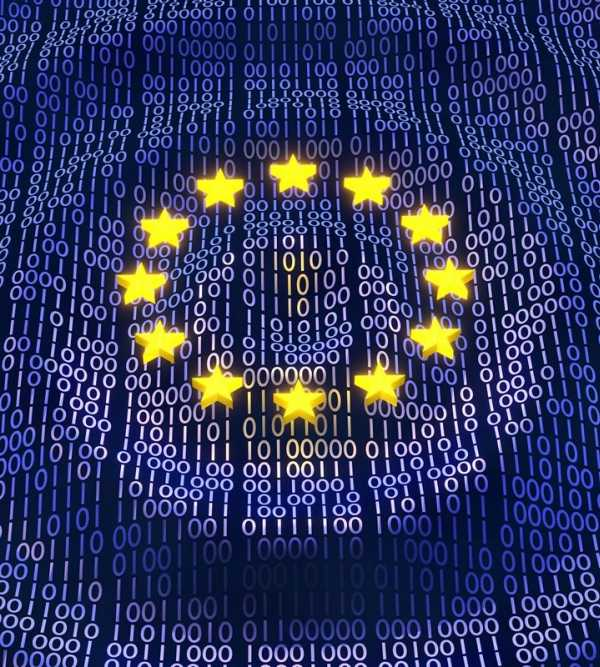 EU revises its action plan on maritime security