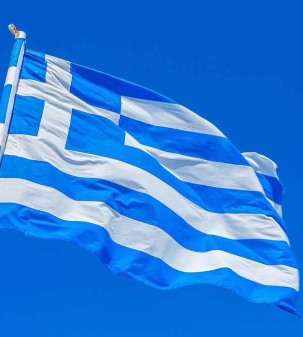 DNV GL develops offshore safety guidance for Greek Regulator
