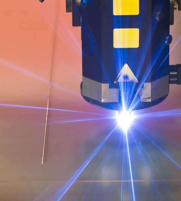 Wärtsilä's new laser technology improves white metal applications across the industry