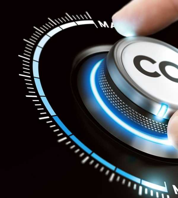 Reducing CO2 emissions to zero: ICS publishes new insight