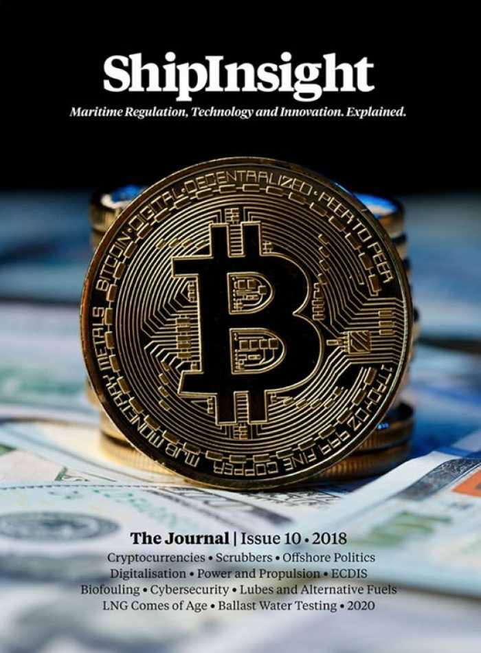 Issue 10 - March 2018