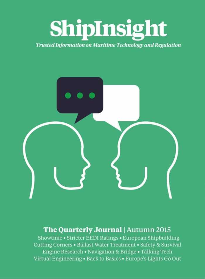 Issue 2 - August 2015