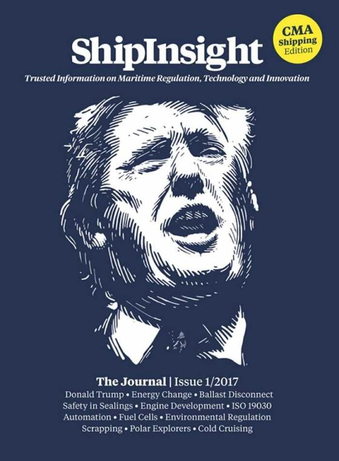 Issue 7 - March 2017