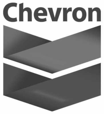 Chevron Marine Lubricants