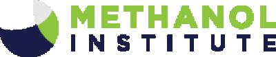 Methanol Institute (MI)