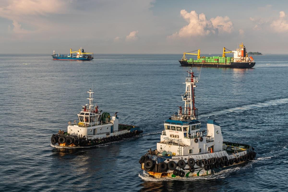 https://shipinsight com/articles/jotun-wins-major-fleet-contract-for-hps