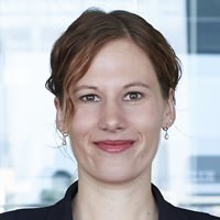 Dr. Katharina Renken