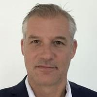 Mattias Gunnarsson