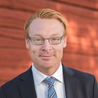 Niclas Dahl