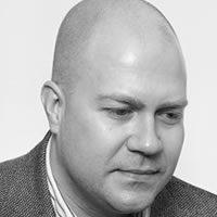 Janne Niittymäki