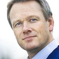 Jan Hetland