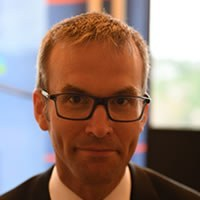 Erik Risberg