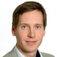 Gullik Anthon Jensen